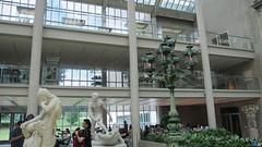 P7110812 (餅乾盒子) Tags: 美國 大都會博物館 博物館 紐約 america usa museum metropolitan art metropolitanmuseumofart