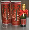BABY CHANDON PERSONALIZADA - CORPORATIVO (Gifts for a Special Occasion) Tags: babychandonlembrancinha lembrancinha giftsforaspecialoccasion presentepersonalizado corporativo natal presentedenatal xmascollection xmas