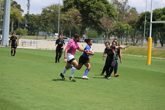 Rugby - 1 de 103 (43) (Alexandre Camerini) Tags: rugby uerj pregos