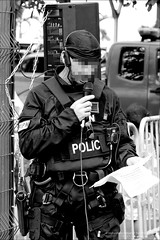 Rencontre Scurit 2016 (stef974run) Tags: gign gipn fipn gendarmerie cureuil b2 ec145 airbus hlicoptre tireur observateur ghillie police policier gendarme fastrope balistique cagoule gnral prfet g36 hk417 protection vbrg 2merpima msa glock bommert