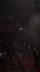 Kanye West @ The Forum (10/27/16) (bored4music) Tags: kanye kanyewest yeezus saintpablo thelifeofpablo saintpabloworldtour saintpablotour theforum kimkardashianwest kimye tour merchandise poster fans exterior parties 2016 concert highlights pictures latenightsinla bored4music guerrillanights pop live performance photography interior iphone5 acoustic setlist liveperformance liveshow photos concertphotos travel hollywood heartless blackskinhead greatwesternforum floatingstage