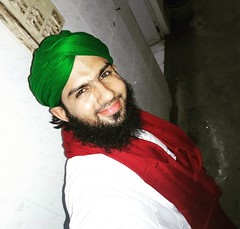 #me #salim #sweet #cute #handsome #imama #green #white #boy #best #look #like #smile #cheek #cheekbon #red #light #bright #follow #join #followme (muhammadsalimrazaattari) Tags: smile best me handsome look boy cheek green bright white imama sweet light like red follow cheekbon cute salim join followme