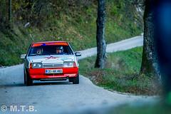 _MG_6669 (Miha Tratnik Bajc) Tags: rally rallyidrija cars sun idrija slovenija mihatratnikbajc čekovnik zadlog idrijski log