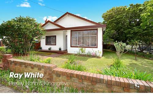 2 Bowood Avenue, Bexley NSW 2207