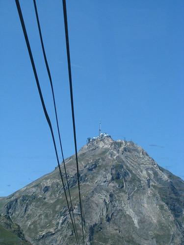 Pic du Midi de Bigorre (2)