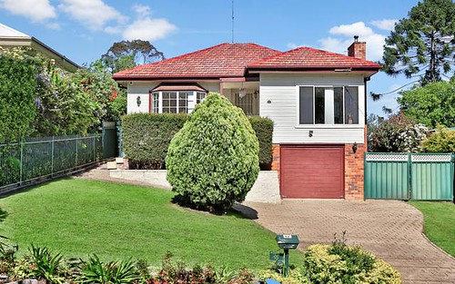 15 Innes St, Campbelltown NSW 2560