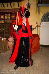 Jafar (Adventureland)