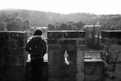 _MG_9231 (Batix Ezeiza) Tags: hiru errege erregeen mahaia mesa tres reyes mendia monte montaña pirineoa pirineoak pirineo pirineos linza jaca javier xabier