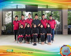 43(22) (haslansalam) Tags: alislah mosque first madrasah class photo 2016