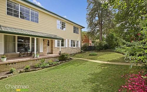 5 Moore Street, Blaxland NSW 2774