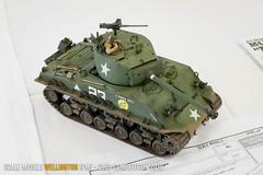 M4 Easy Eight - Ian Middleton