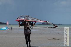 Marche vers les Ebihens (photos par JPS) Tags: clean diffusionweb lancieux ou pro plage quoi type