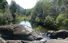 433 Byrrill Creek Road, Uki NSW