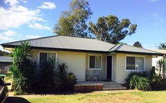 102 Maple Road, North St Marys NSW