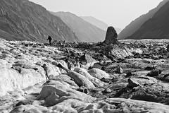 IMG_6504 (Gutenman) Tags: outdoor alpinism alpinist besengi