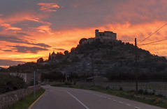 Arta Mallorca (Dmitriy Sakharov) Tags: arta mallorca balearic island islands travel clouds