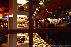November 2016 (natasha-27) Tags: nikon christmasmarket leicestersquare market christmas centrallondon london
