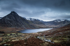 Tryfan (A Crowe Photography) Tags: canon canon6d canon24105f4 wales welshflickrcymru welshphotographer welshphotography welshlandscape northwales cymru flickrwales