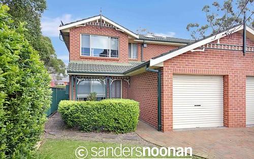 1/50 Lorraine Street, Peakhurst NSW 2210