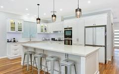 69 Loftus Road, Pennant Hills NSW
