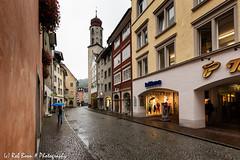 20160919_1833_Feldkirch (Rob_Boon) Tags: feldkirch oostenrijk vorarlberg cityscape austria robboon rain