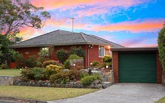 3 Amelia Place, North Narrabeen NSW