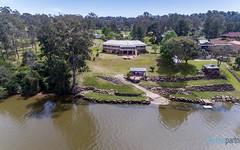 115 Coromandel Road, Ebenezer NSW