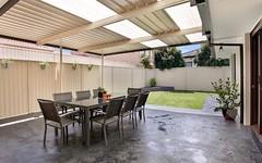 16 Russell Avenue, Sans Souci NSW