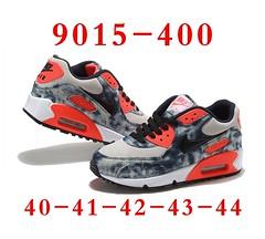 IMG-20150513-WA0042 (kh204_kh204) Tags: دبي العين ابوظبي قطر رياضة الشارقة ملابس عجمان جوتي رياضية احذية