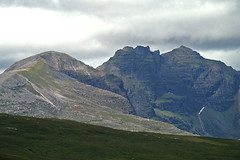 An Teallach (Troonafish) Tags: mountain mountains nature landscape outdoors scotland highlands scenery hill scottish roadtrip hills adventure highland naturalbeauty scots gavtroon gavintroon