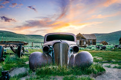 Old Classic Car: Bodie Ghost Town in a Breaking Thunderstorm! Nikon D810 Fine Art Landscape Photos! John Muir Country-- The Eastern Sierra! Dr. Elliot McGucken Fine Art Nature Photography! (45SURF Hero's Odyssey Mythology Landscapes & Godde) Tags: nature rust classiccar fineart wideangle haunted spirits ghosts oldcar fineartphotography naturephotography wideanglelens bodieghosttown naturephotos fineartphotos rustingcar fineartphotographer fineartnature ghosttowm elliotmcgucken elliotmcguckenphotography elliotmcguckenfineart oldclassiccarbodieghosttowninabreakingthunderstormnikond810fineartlandscapephotosjohnmuircountrytheeasternsierradrelliotmcguckenfineartnaturephotography masterfineartphotography