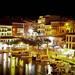 Cales Fonts, Menorca (Spain) - 224:365
