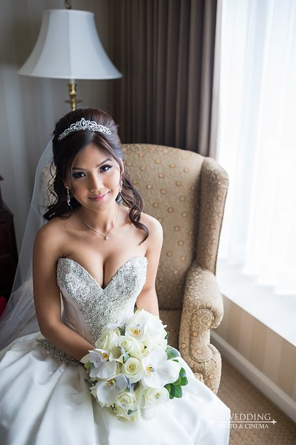 ACLana&CuongWeddingDayHL-HD-0036