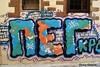 Chania old town (Eleanna Kounoupa) Tags: graffiti greece crete oldtown chania χανιά κρήτη ελλάδα γκράφιτι παλιάπόλη
