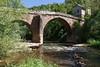 Conques le pont Roman (jmcgsxr) Tags: conques jmcgsxr ef247028l eos1dx