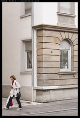_7R2_DSC1121 copy (mingthein) Tags: travel zeiss germany t stuttgart bokeh availablelight frankfurt sony transport carl fe alpha ming 1885 aalen sonnar batis onn thein photohorologer mingtheincom mingtheingallery a7rii a7r2
