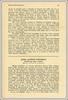 1923 Priroda XIII 2 1374 T_35 (Morton1905) Tags: 2 t priroda 1923 xiii 1374