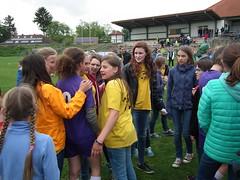 Landesfinale2015-069