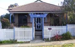 34 John Street, Goulburn NSW