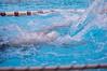 (joaquingnazzo) Tags: water pool sport photo agua nikon photographie competition piscina deporte fotografia photoart quietness tranquilidad feli nikkorlens nikond3200 competencia 200mmlens nikonistas instaart igers igersuruguay nikontop igersuy igersmvd igersmontevideo instagramersuruguay nikonistasuruguay audiovisualuruguay
