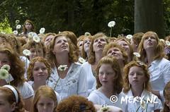 bREDa_Redheadday_2007_3320a (Dutch Design Photography) Tags: red hair ginger fotografie redhead breda rood redheads mery haar roodharigendag redheadday artstudio23 redheaddays