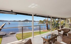 2 Brisbane Water Drive, Koolewong NSW