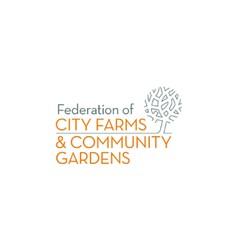 FCFCG logo square
