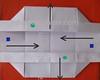 Simplebox 012