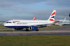 G-EUYX_MAN_081015_KN_288 (JakTrax@MAN) Tags: man manchester airbus british ba airways a320 egcc sharklets geuyx
