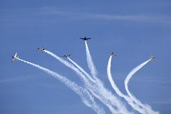 IMG_1706A.jpg (knightboat82) Tags: aviation jets flight 70200mm jsoh andrewsafb canon5dmarkii jointbaseandrews