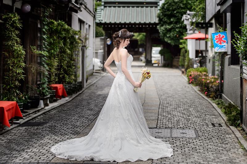 日本婚紗,東京婚紗,橫濱婚紗,海外婚紗,新祕小琁,單眼皮新秘小琁,婚攝小寶,cheri wedding,cheri婚紗,cheri婚紗包套,MSC_0011