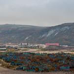 4Y1A4783 Teriberka, Kola Peninsula, Russia thumbnail