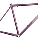 Gunnar Sport in Starlight Purple
