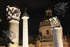 Roma_8027